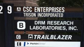 29 Business Park Dr